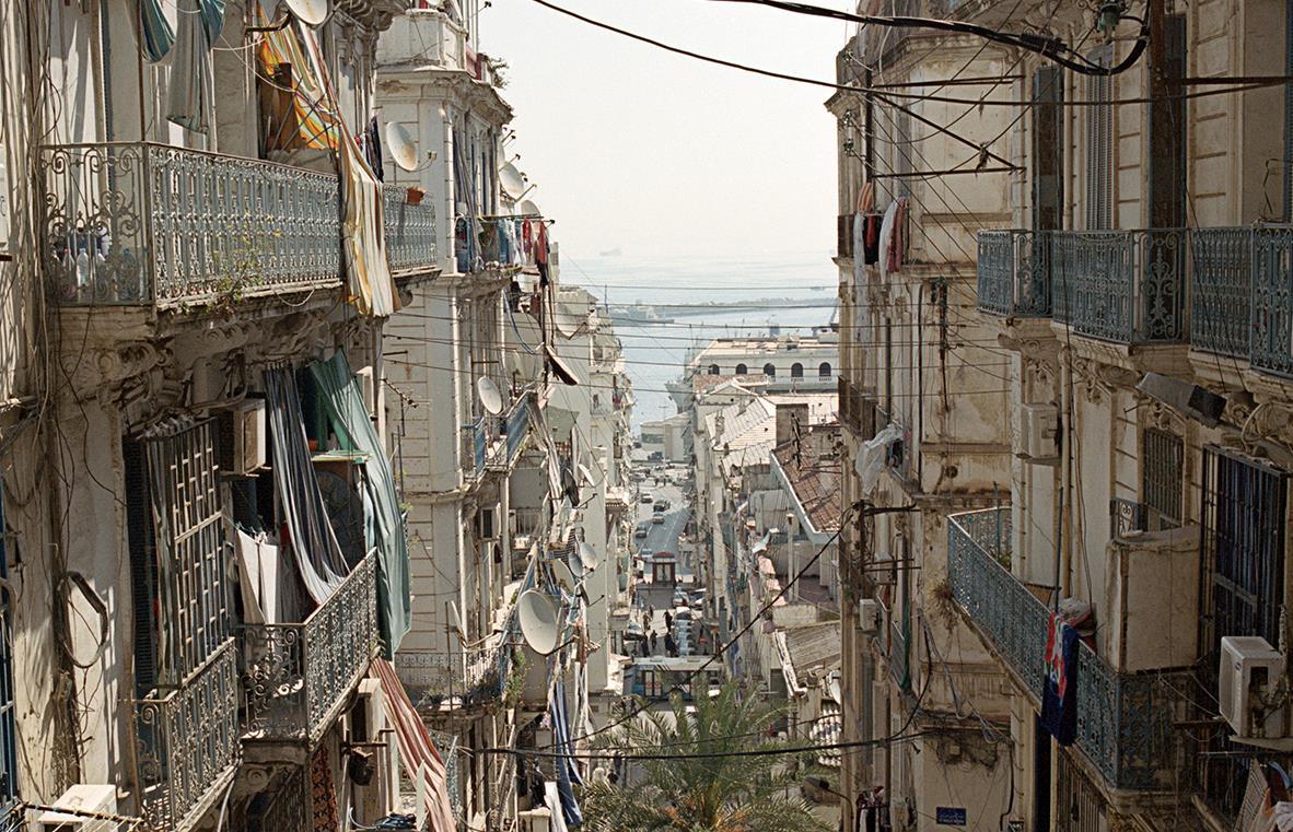 Alger photo.jpg