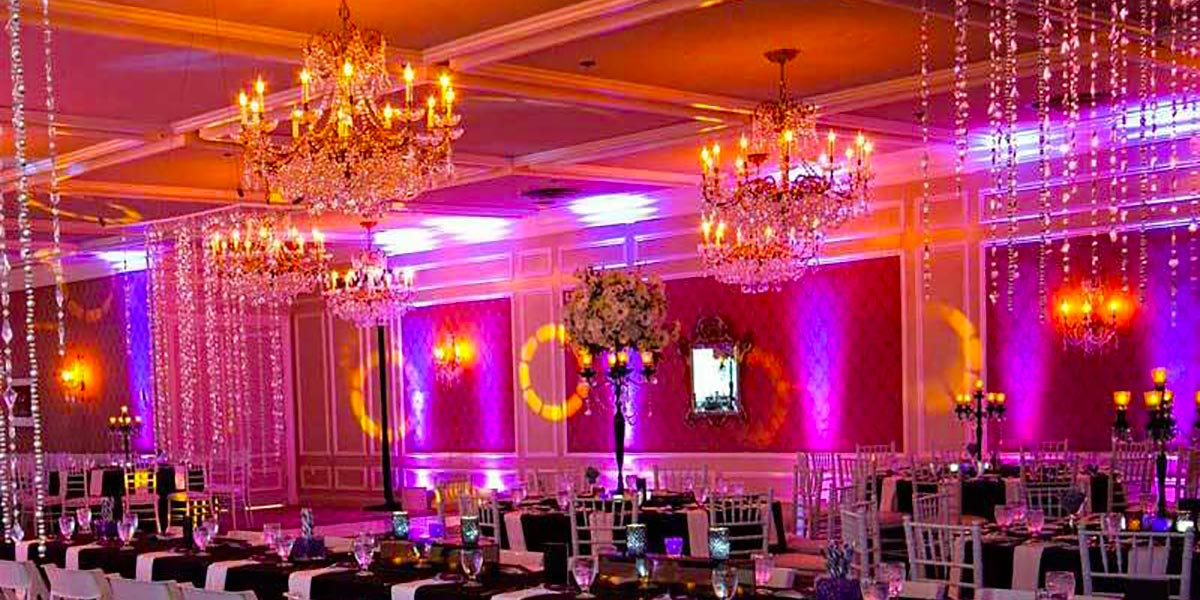 Corporate-Incentive-Micemorocco-Prestigious-Star-Awards-Prestigious-Venues.jpg