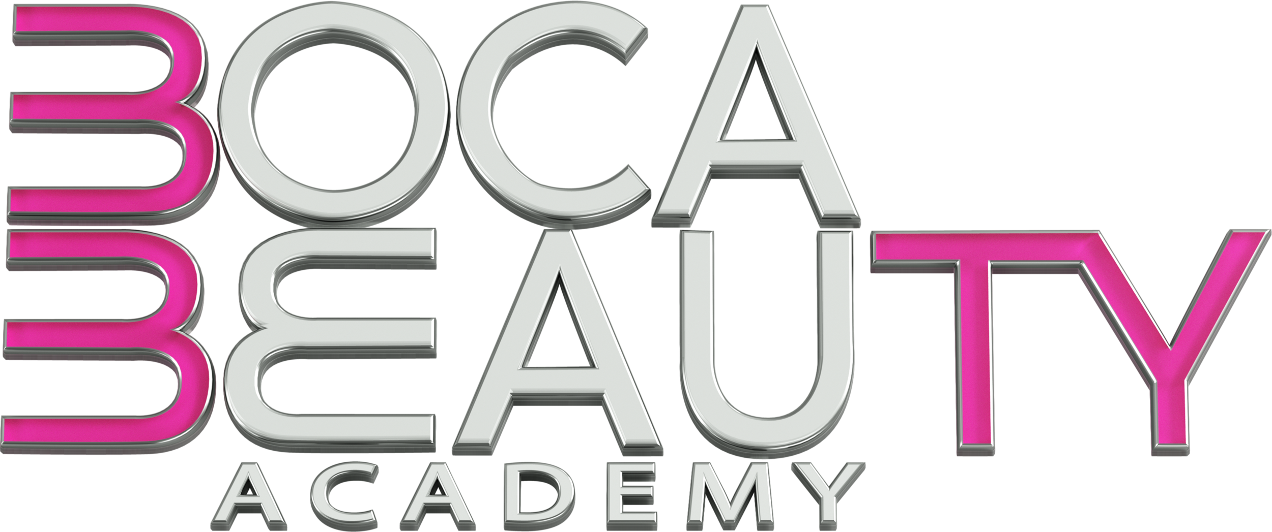 Boca Beauty logo.png