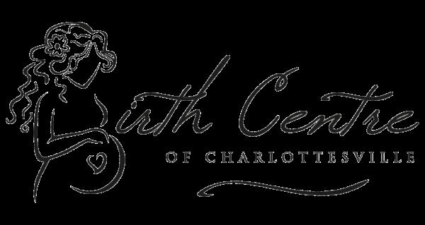 charlottesville_logo.png