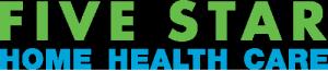 FSHHC Logo (1).png