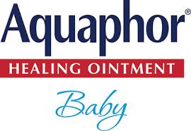 Aquaphor logo.png