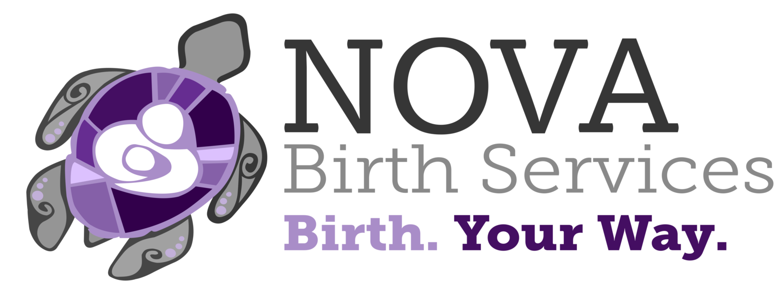 nova BS Logo.png