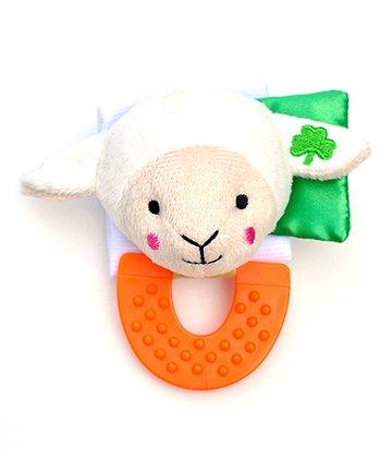 raffle item lamb.jpg