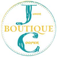 junorcooperboutique_logo_.png