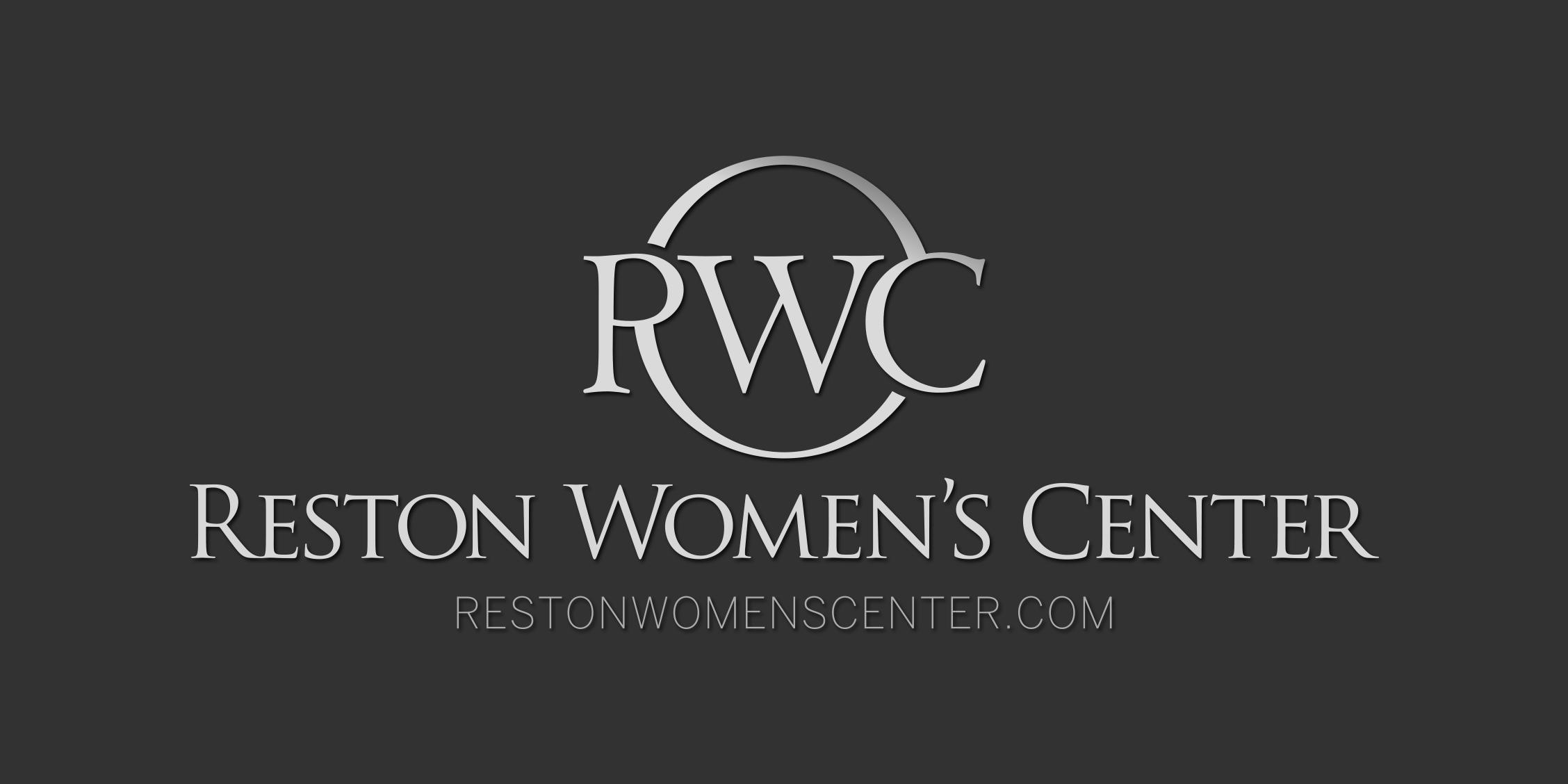 Reston Logo.jpg