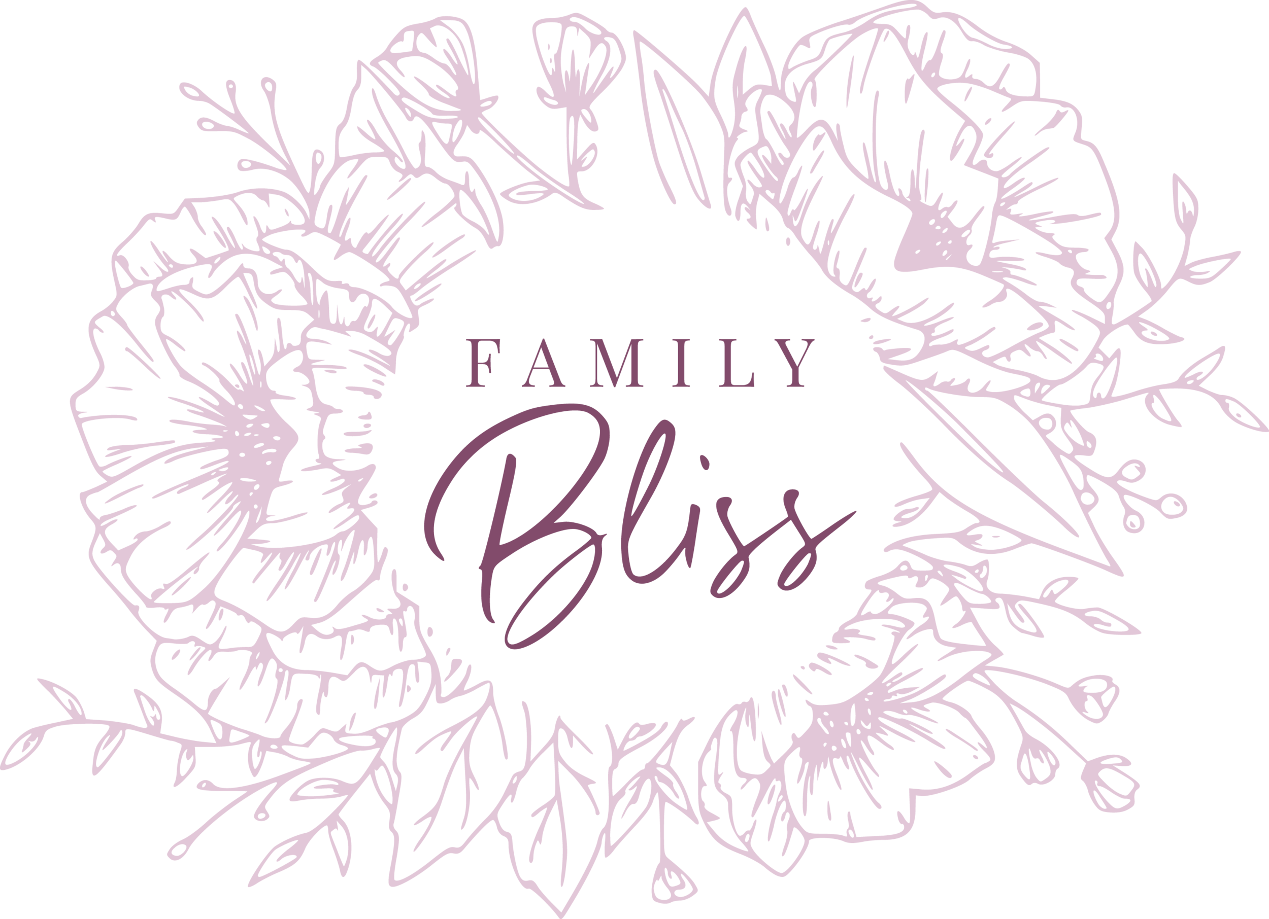 Family Bliss Main.png