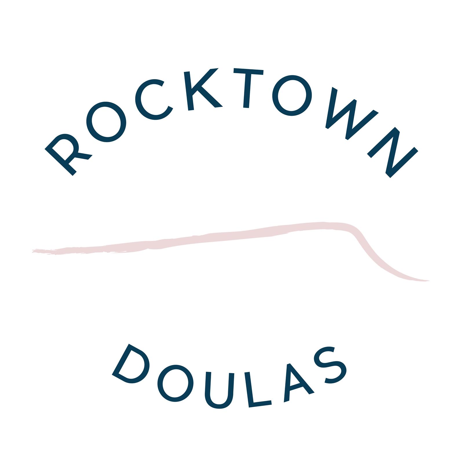 RocktownDoulas Logo.png