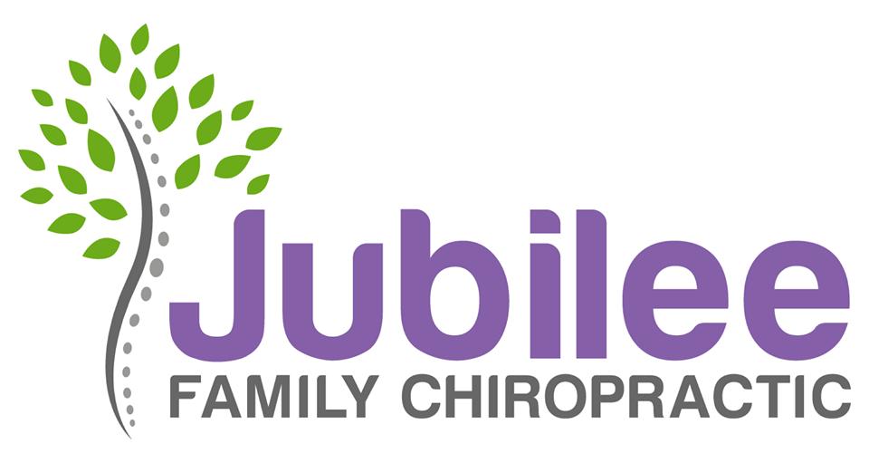 Jubilee Family Chiropractic Sponsor.png