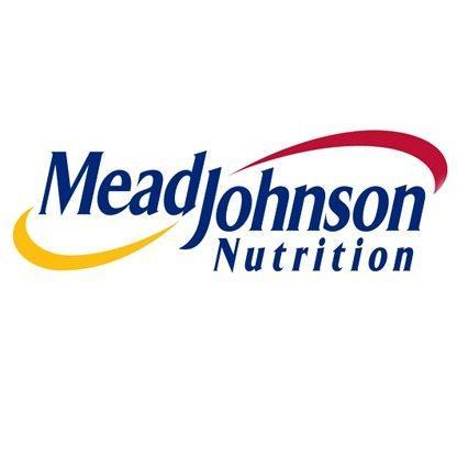 mead-johnson nutrution.jpg