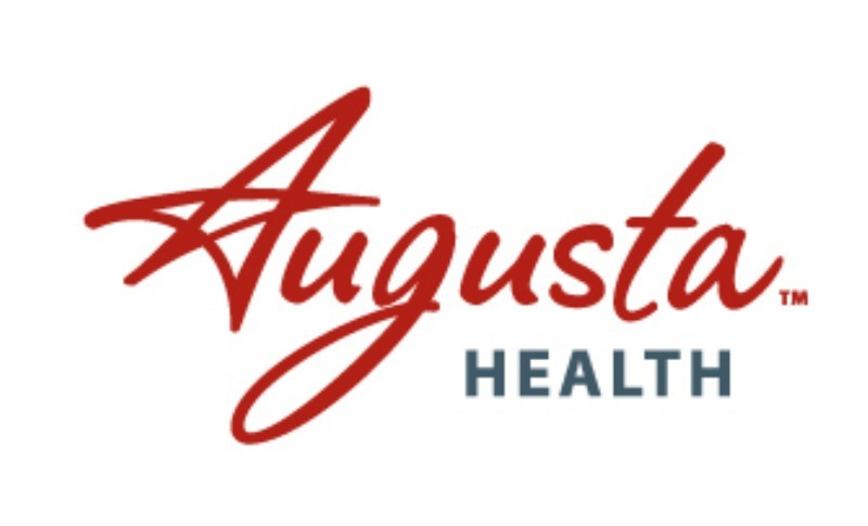 augusta-health-logo.jpg