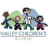 Vallely childrens Clinic.jpg