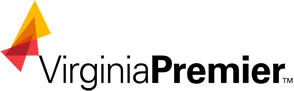 Virginia Premier Logo.png