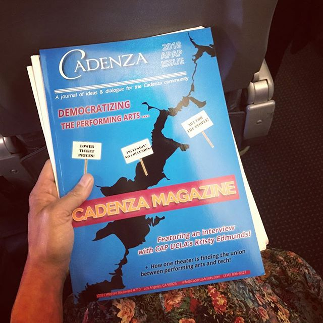 Inflight entertainment courtesy of @cadenzaartists 🎶❤️🎹 . #myteam #music #management #vision #mission #arts #creative #dreamteam #goals #dreams #makingithappen #l4l #musicismylife #musicianlife #musicislife #career #calling #lovemyjob #lovemyteam