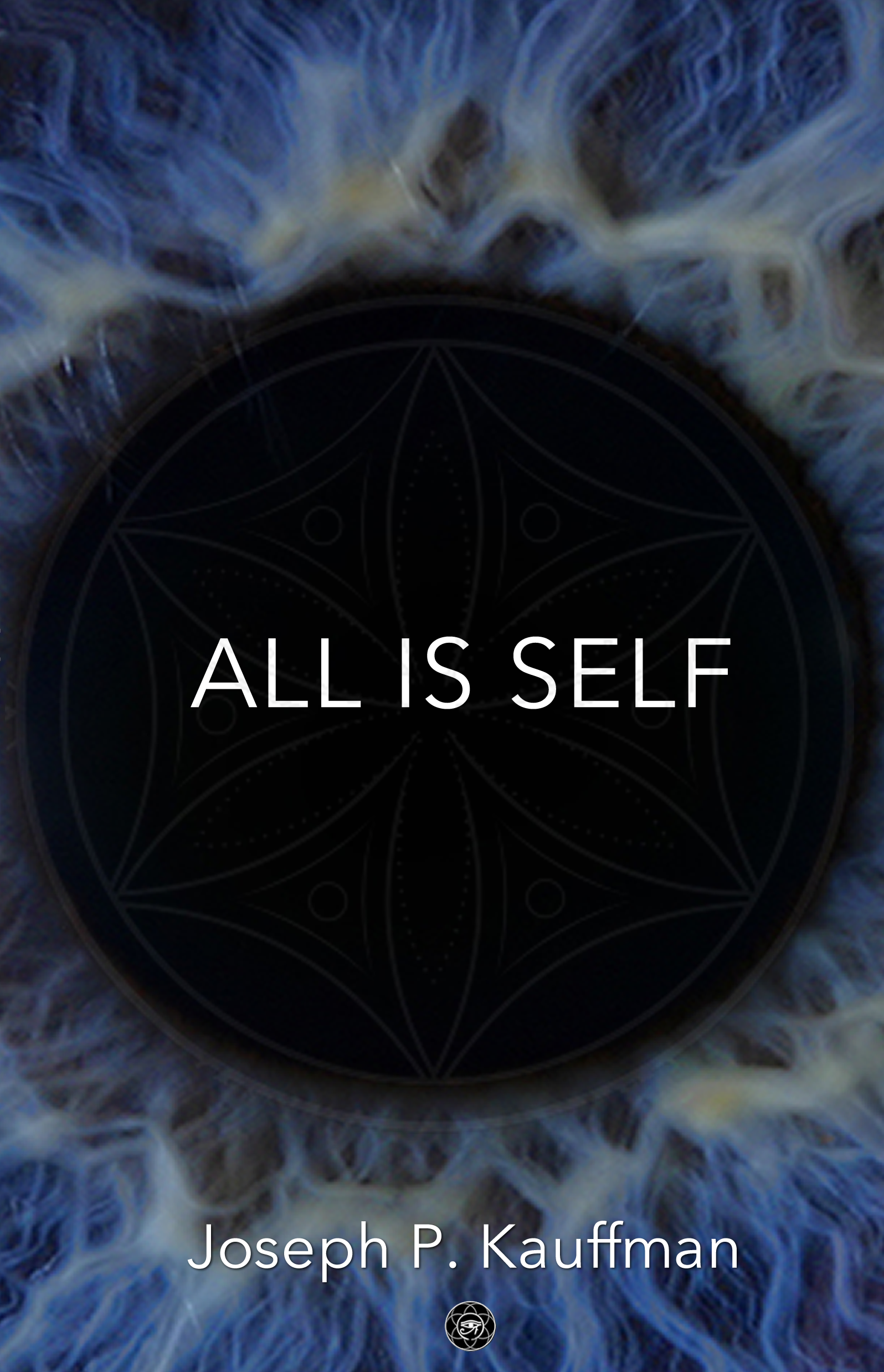 All-Is-Self-Ecover.fw.png