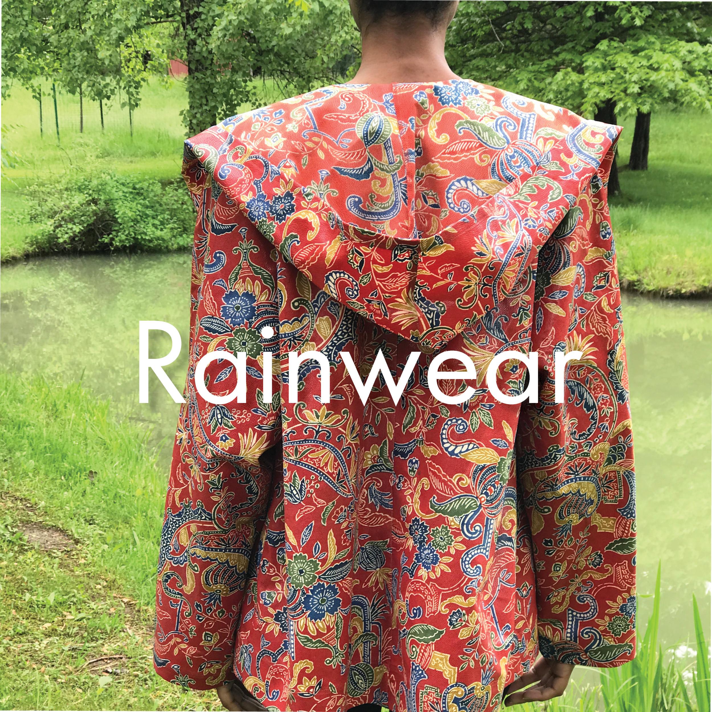 SUNOMO WEB BUTTON RAINWEAR.jpg
