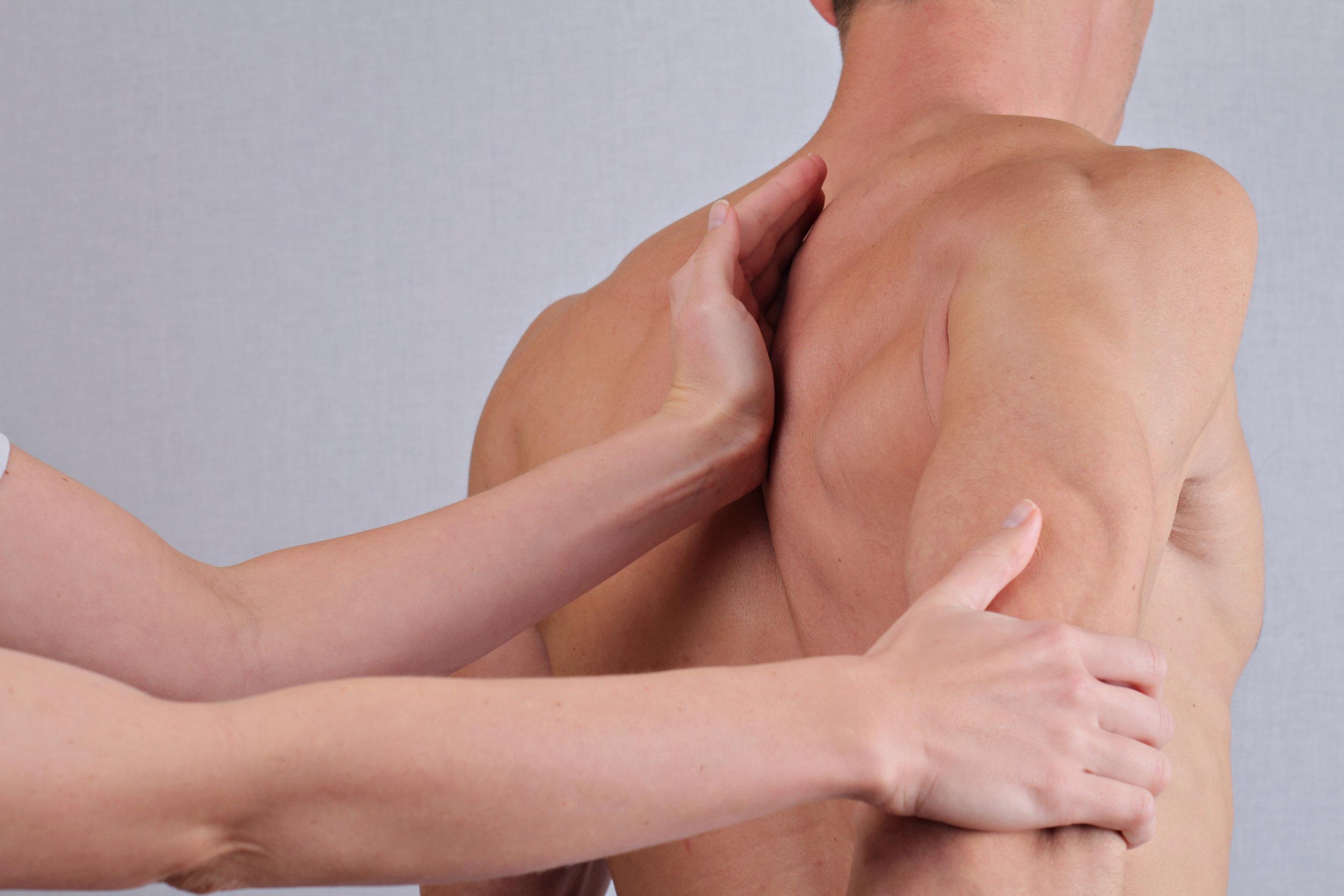 chiropractic-service-ferguson-nj.jpeg