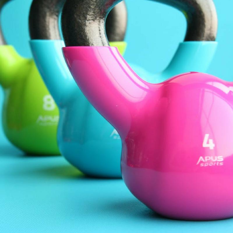 corrective-exercise-ferguson