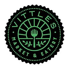 Vittles Market.png