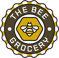 The Bee Grocery.png