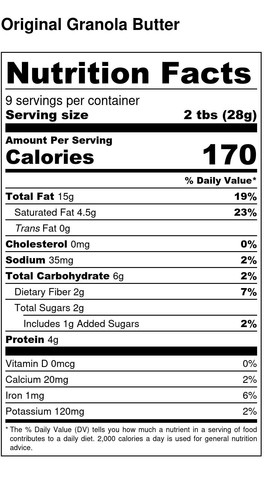 Original Granola Butter - Nutrition Label (1).jpg