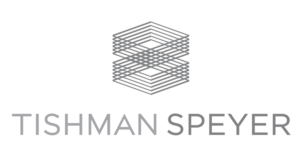 tishman_sm.png