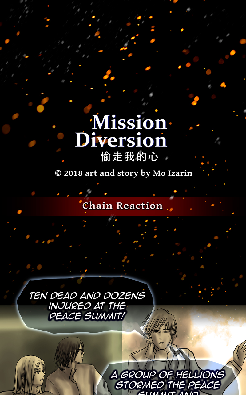 missiondiversion39_chainreaction_smallp1_15.jpg