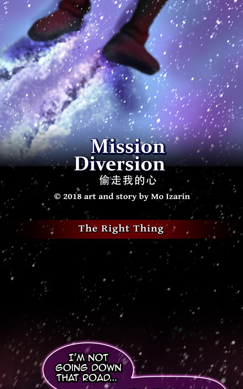 missiondiversion40_babysteps_smallv01p1_12.jpg