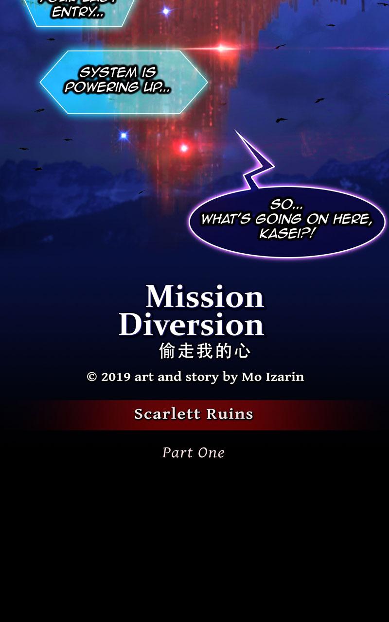 missiondiversion_scarlettheart1_v01small-8.jpg