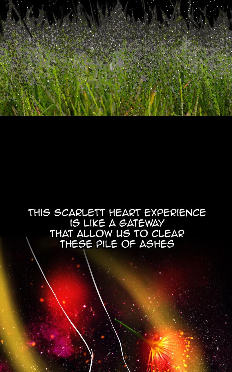 missiondiversion_scarlettheart1_v01small-46.jpg
