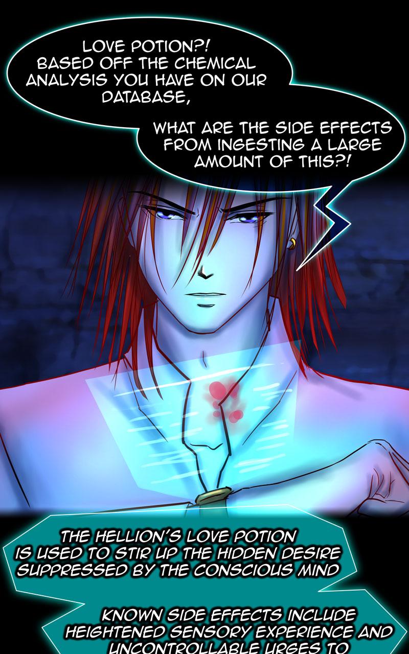 missiondiversion_kissme_v02_webtoonversionsmallp2_08.jpg