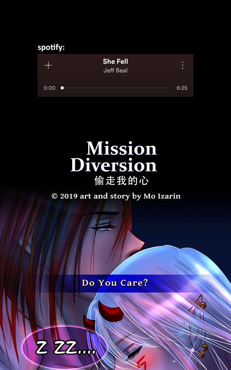 missiondiversion_doyoucare_v01p1_01.jpg