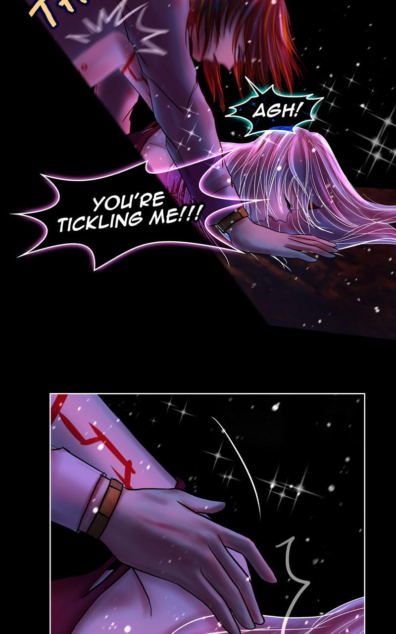 missiondiversion_sucking2_v02_webtoonssmall1_12.jpg
