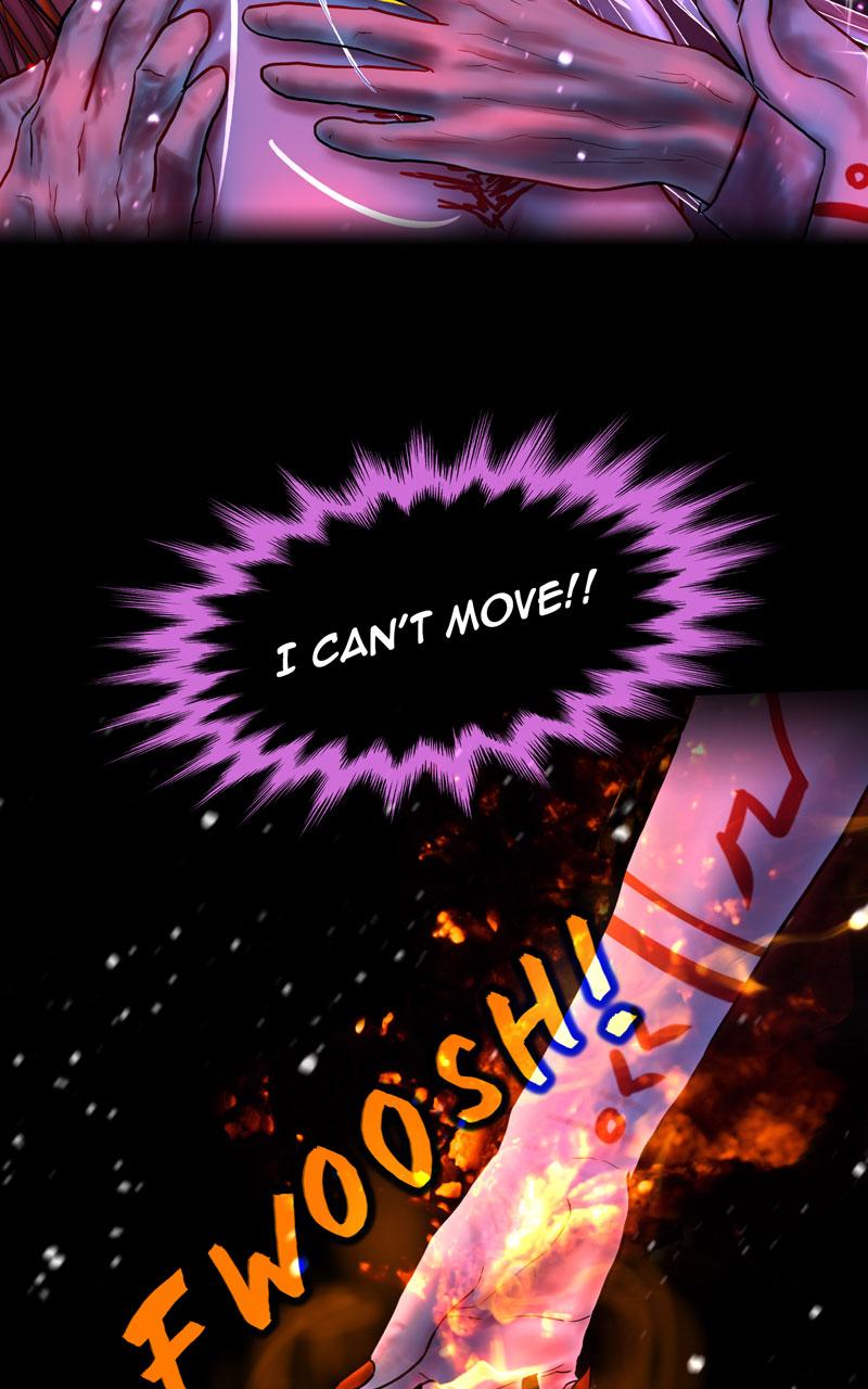 missiondiversion_sucking2_v02_webtoonssmall1_16.jpg
