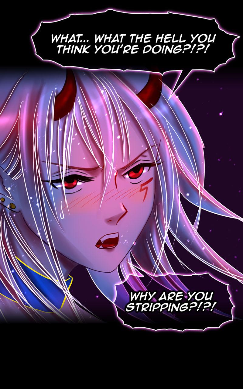 missiondiversion_sucking2_v02_webtoonssmall3_07.jpg