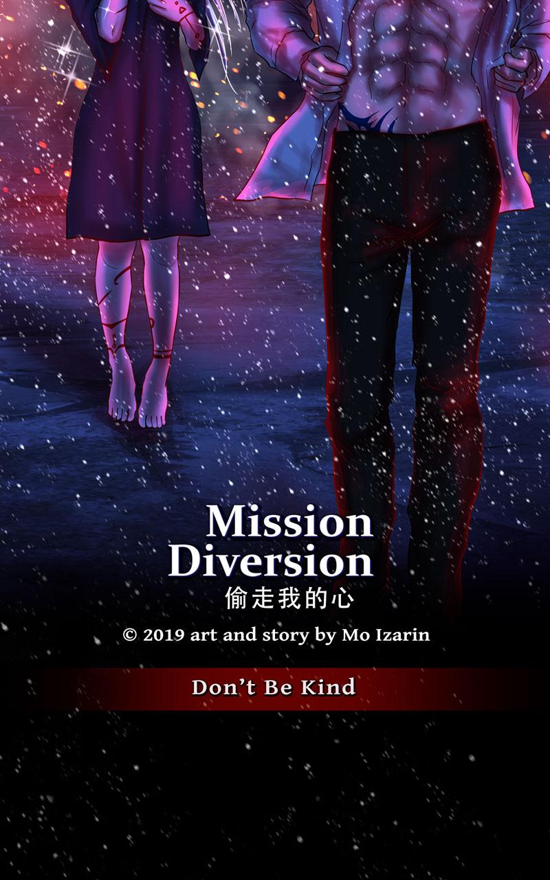 missiondiversion_scarlettruins_v01small2_10.jpg