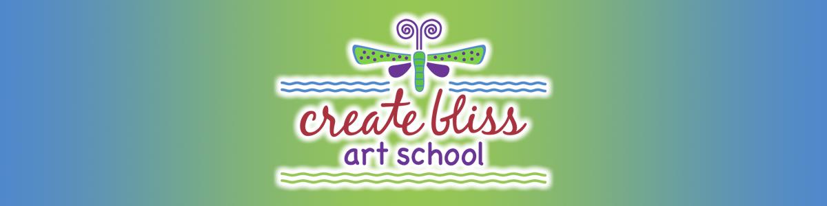 Create_Bliss_Art_School_Banner.png