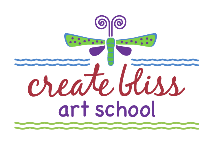Create_Bliss_Logo.png