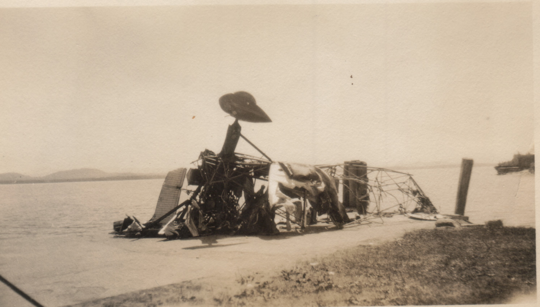 AirplaneWreckPaquette4.jpg