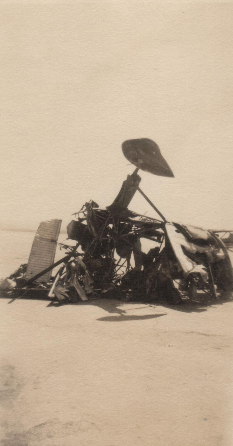 AirplaneWreckPaquette5.jpg