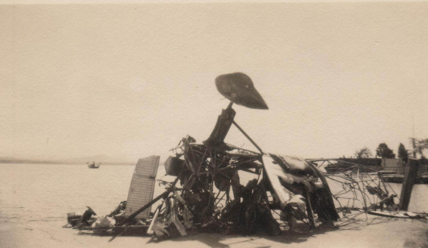 AirplaneWreckPaquette6.jpg