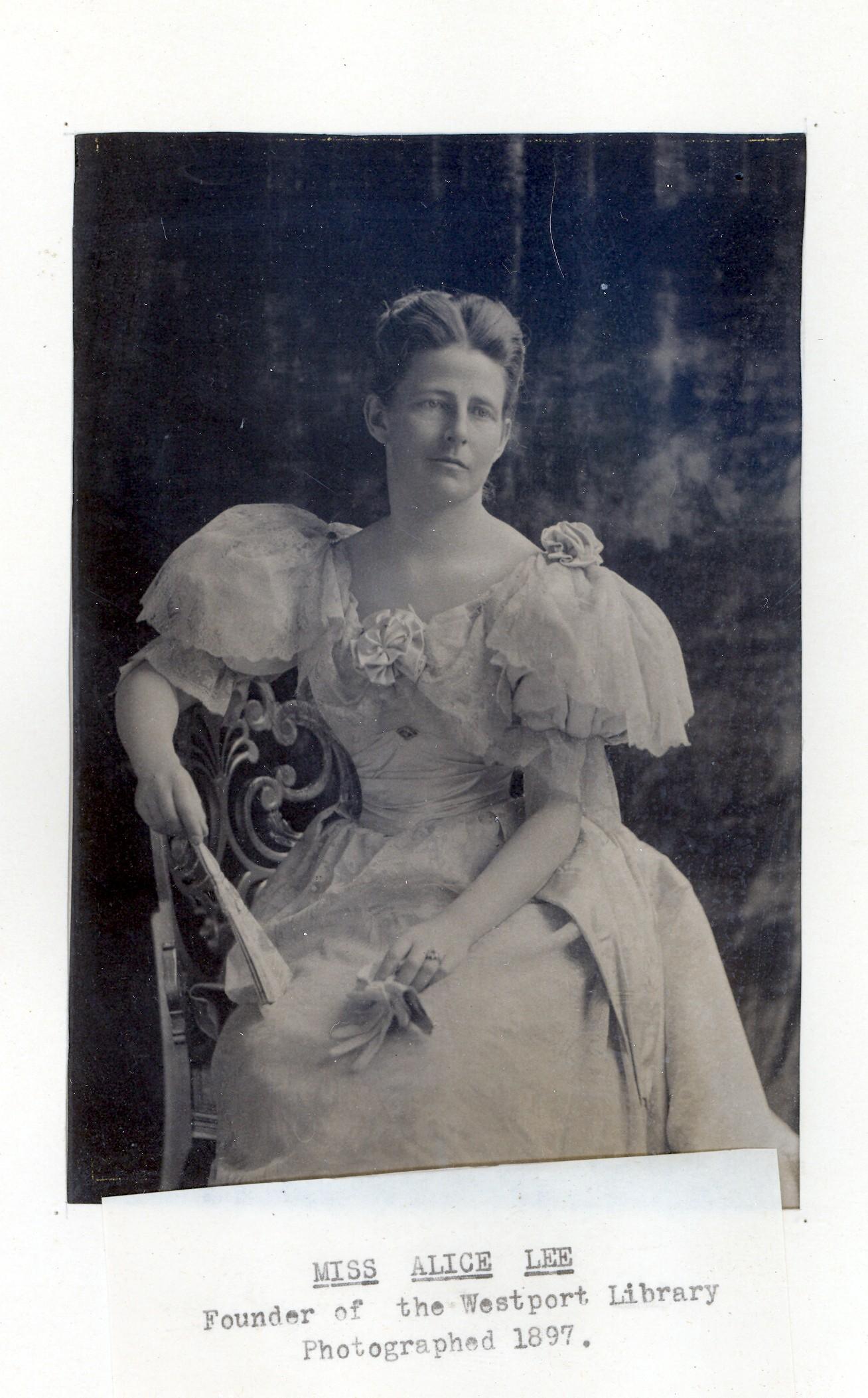 AliceLee (1897 born 1854).jpg