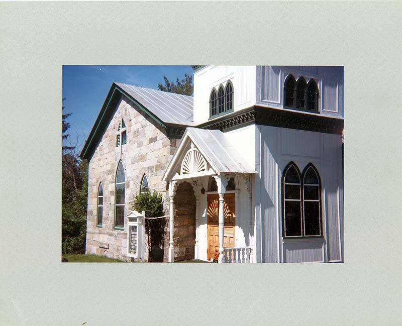 ChurchMethsmall.jpg
