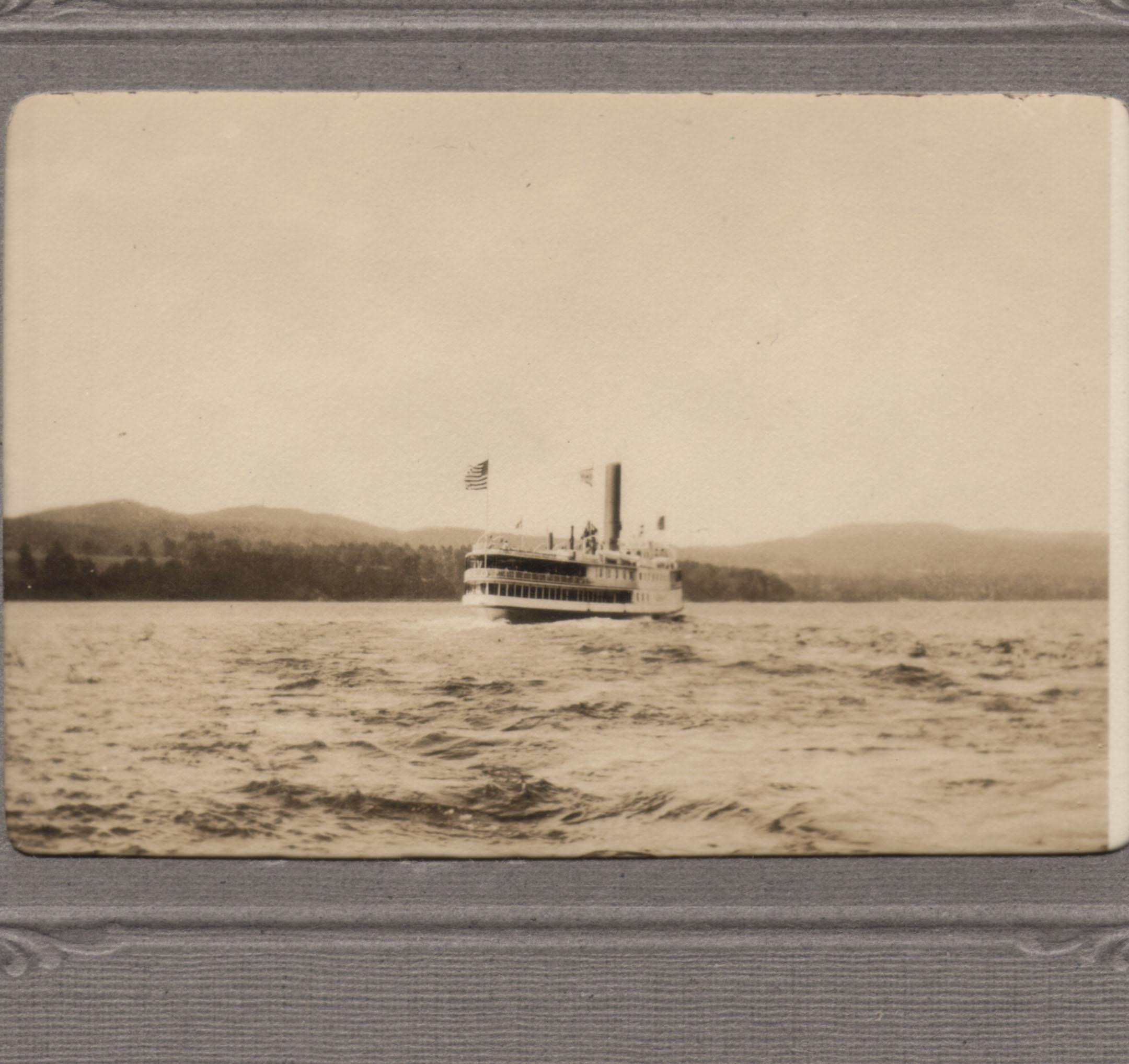 steampshipBarber.jpg