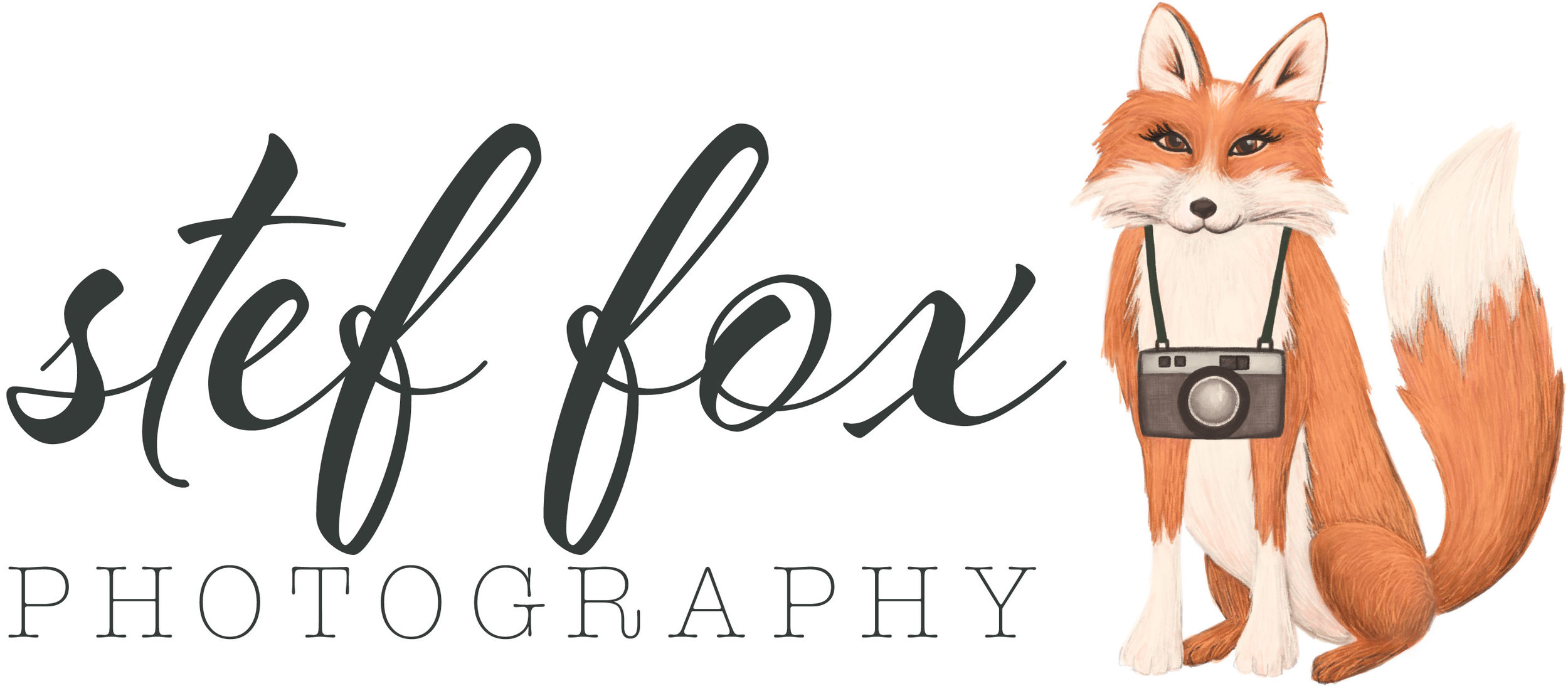 StefFoxPhotography Logo-long.jpg