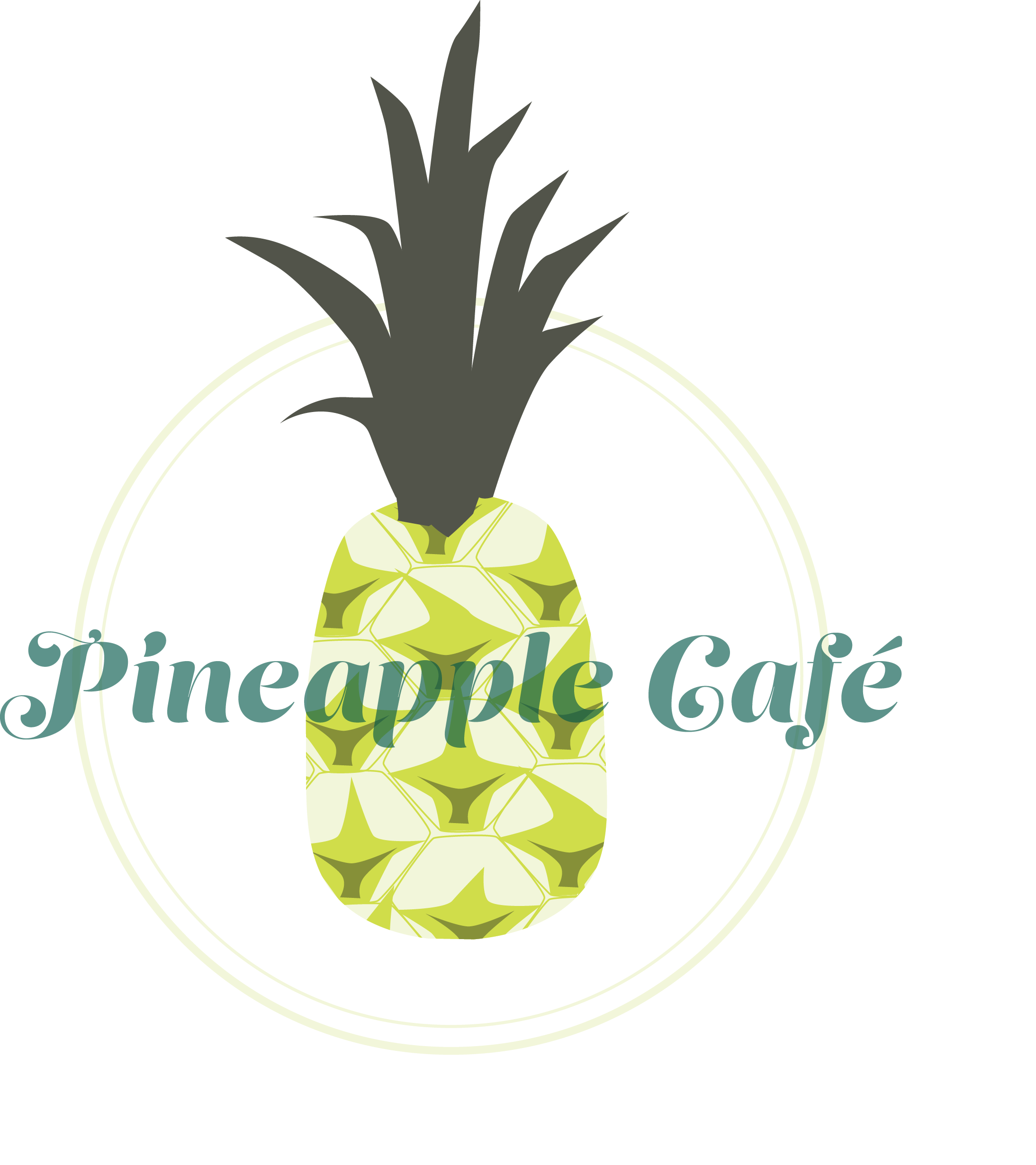 PINEAPPLEcafe logo.png