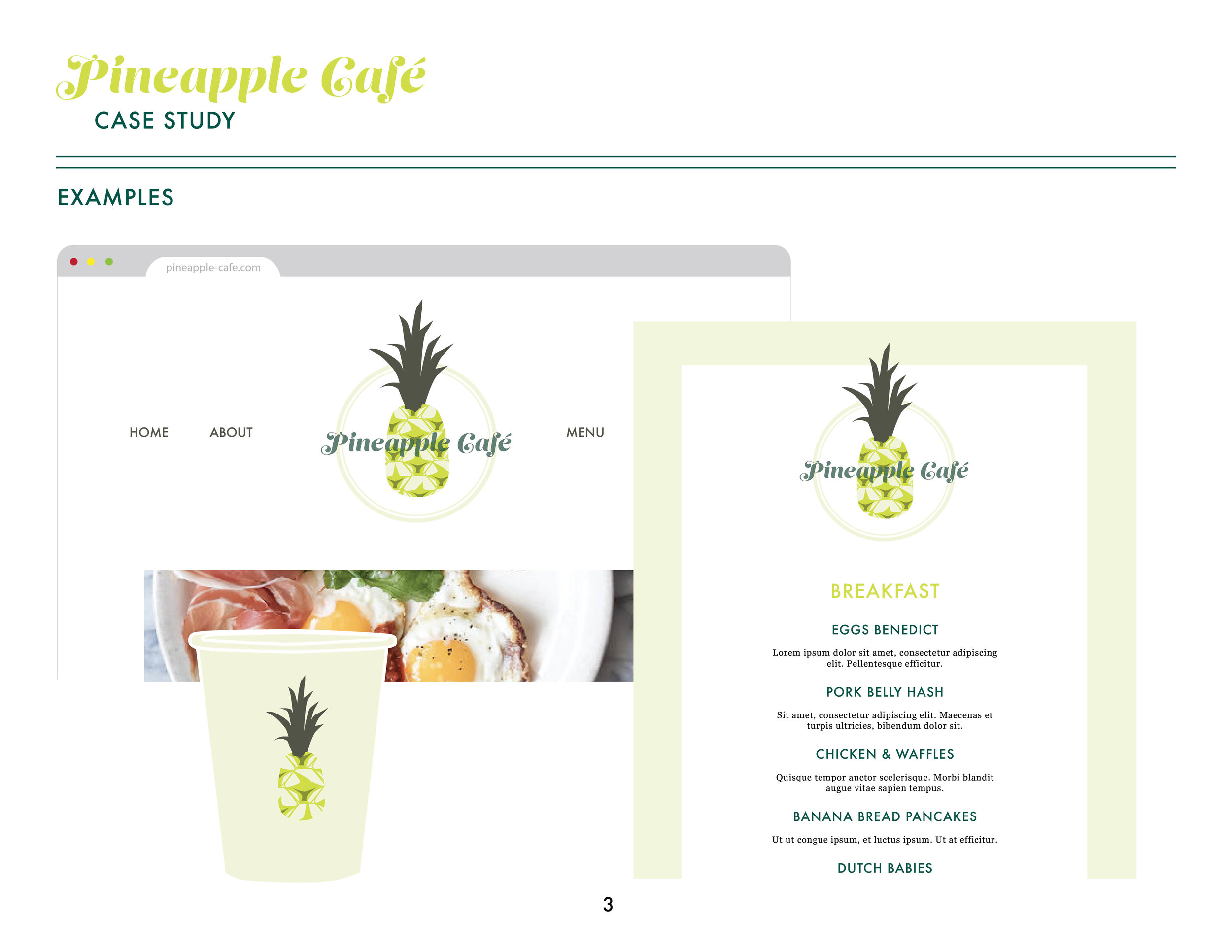 Pineapple Cafe Mood Board3.jpg