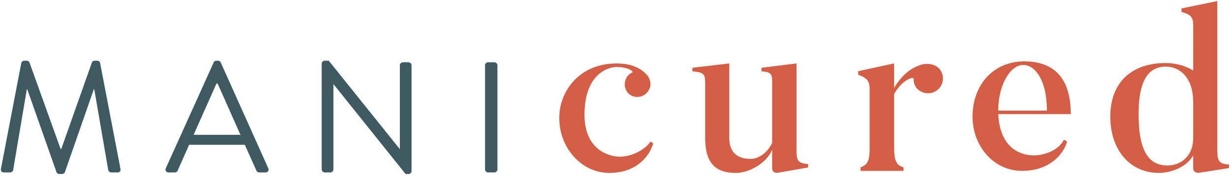 ManiCured LogoType_Color.jpg