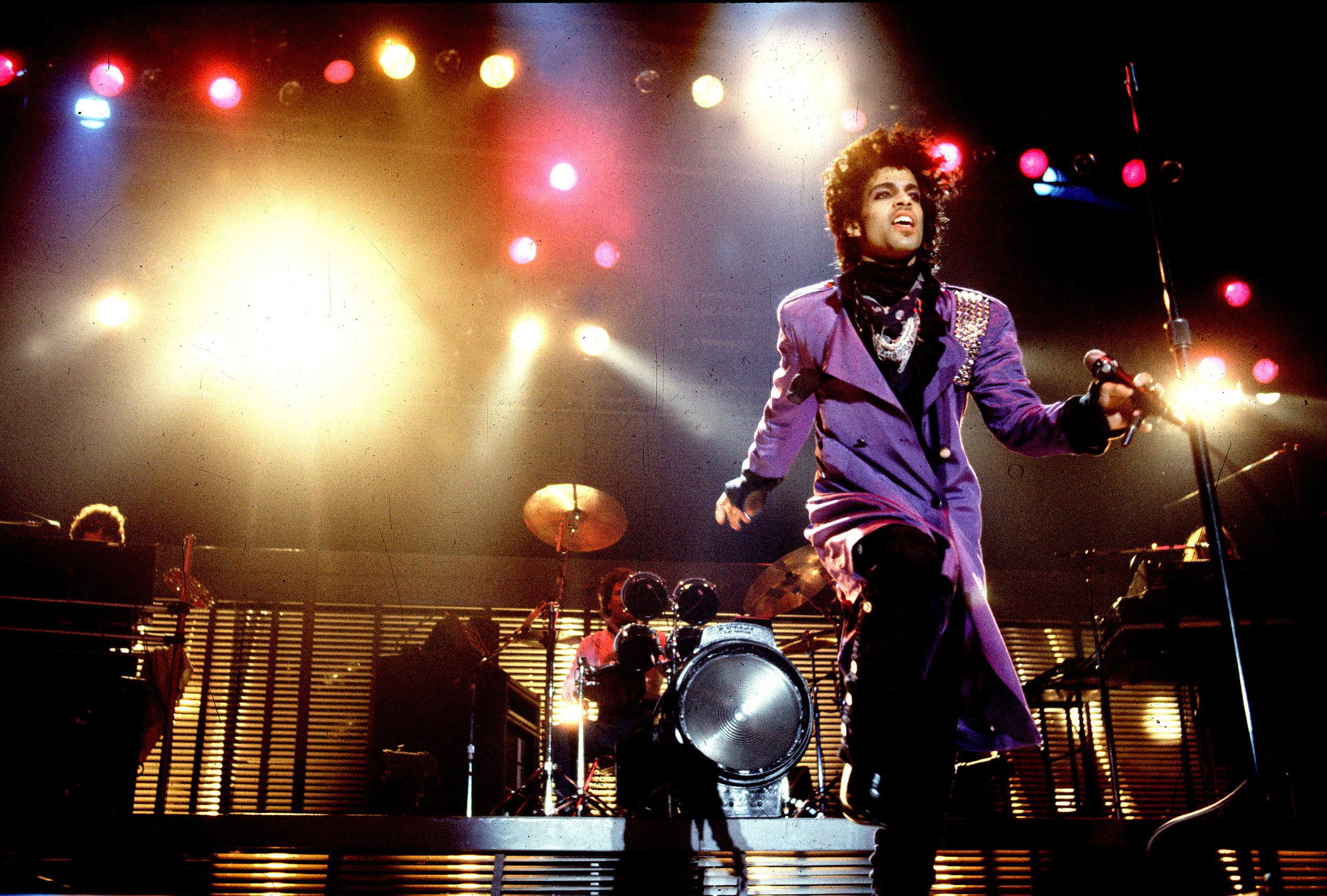 Prince_09.jpg