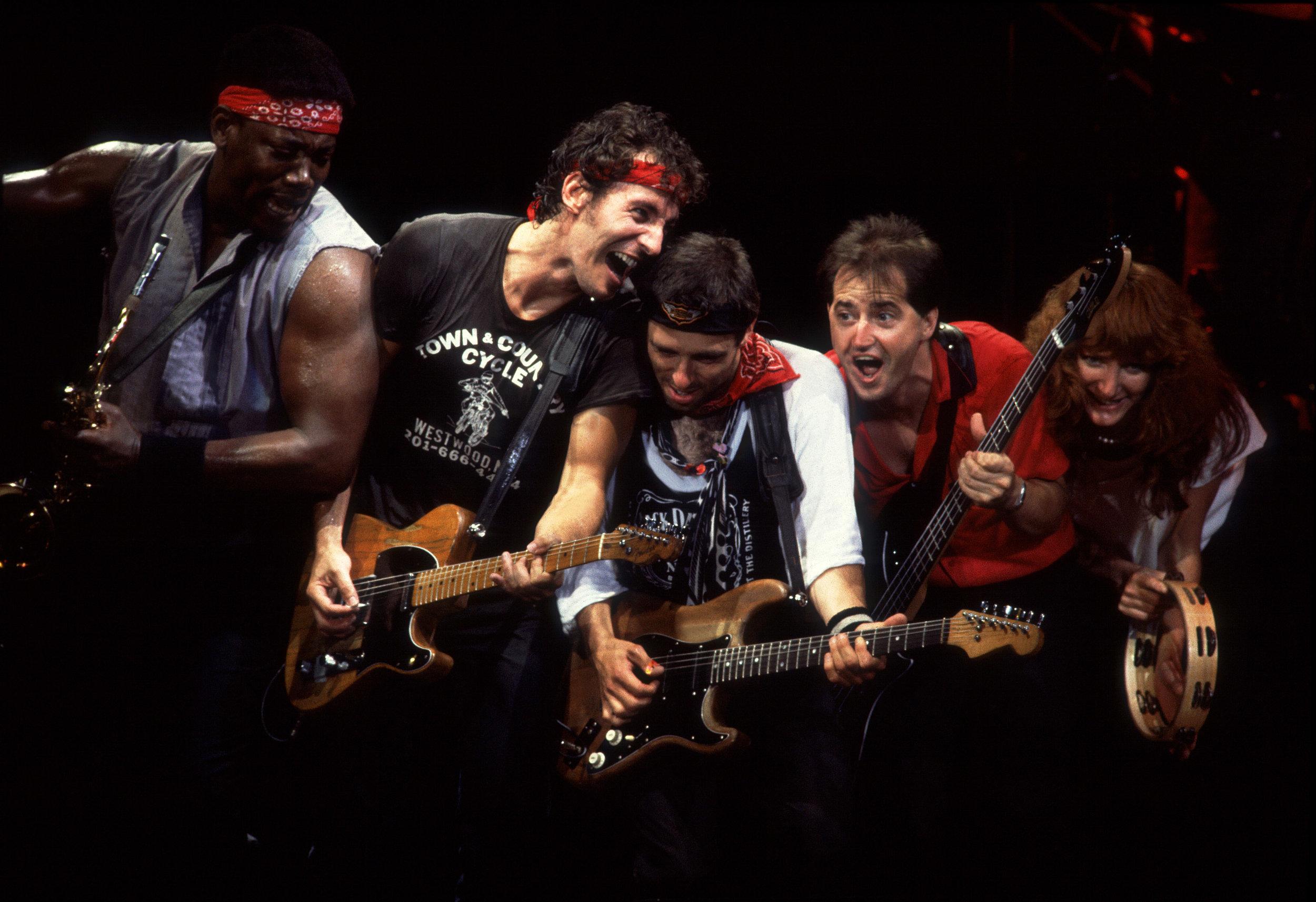 Bruce Springsteen_49.jpg